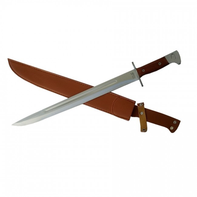 Cutit  Baioneta, AK-47 50 cm SE-0066