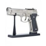 Bricheta anti-vant tip pistol Beretta SE-0075
