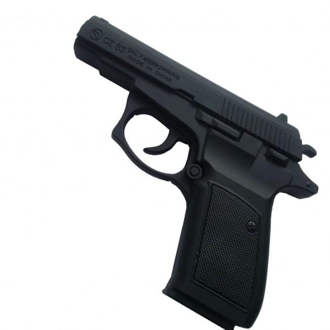 Bricheta anti-vant tip pistol Makarov full metal