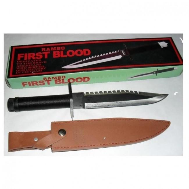Cutit Rambo 1 First Blood