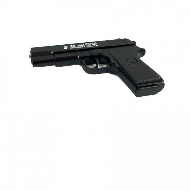 Pistol airsoft S-3 sk-3