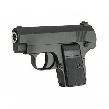 Pistol airsoft Colt C1 Ful metal