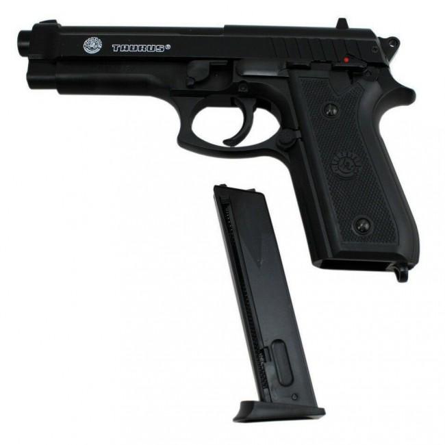 Pistol airsoft Taurus PT92