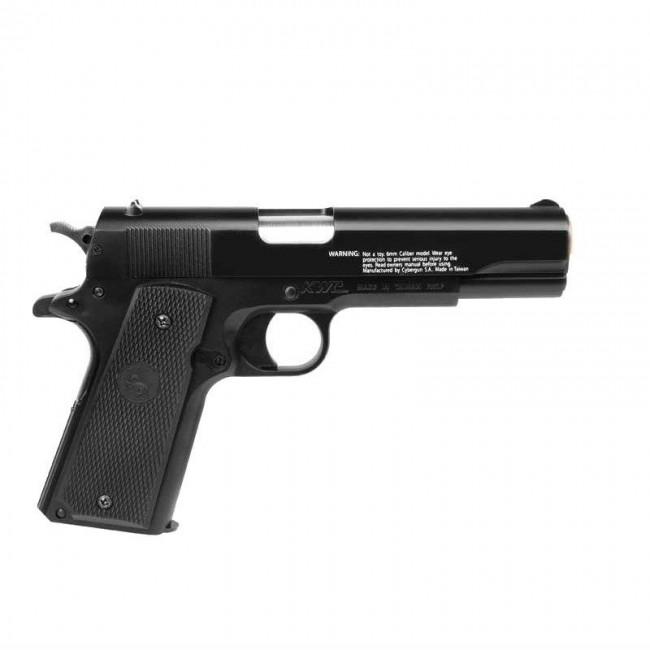 Pistol airsoft Colt M1911A1