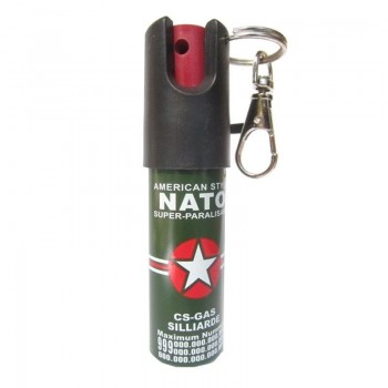Spray Autoaparare NATO 20 ml