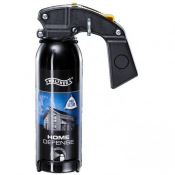 Spray Umarex Autoaparare Home Defense 370ml HG-547