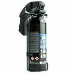 Spray  Autoaparare Home Defense 370ml  si Electrosoc TW 928 GH-760